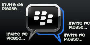invite-BBM