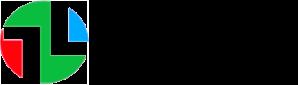 logo-tehlilis